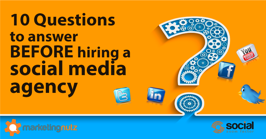 10-questions-hiring-social-media-agency