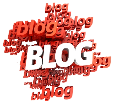 top social media blog posts