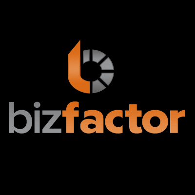 bizfactor social business digital marketing google hangout twitter chat