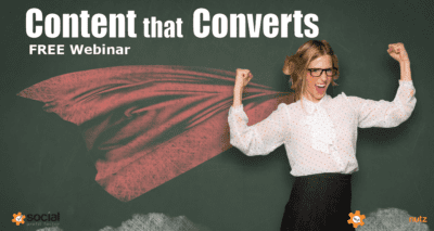 content that converts more leads and sales