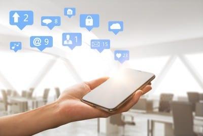 Do Social Media Engagement Metrics Really Matter for Your Business?