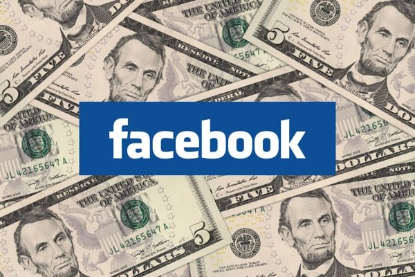 Don't Listen to the Facebook Fear Mongers - What You Need to Know on Newsfeed Changes 2018 Webinar