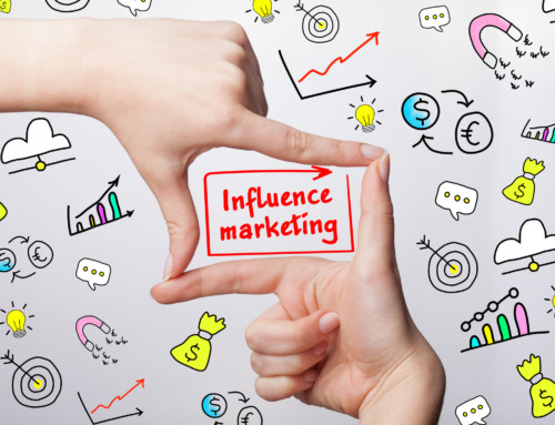 Learn How to Grow Your Business with Micro-Influencer Marketing in this Free Mini-Course