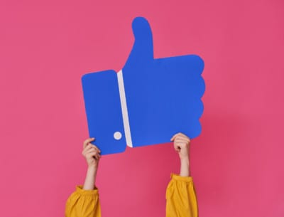 Facebook Advertising Policies 101: How to Get Your Ad Approved