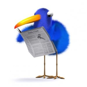 Fotolia 23799711 XS 300x300 42 Things to do on Twitter besides Tweet Spam &amp; Coupons