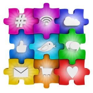social media campaign planning startups