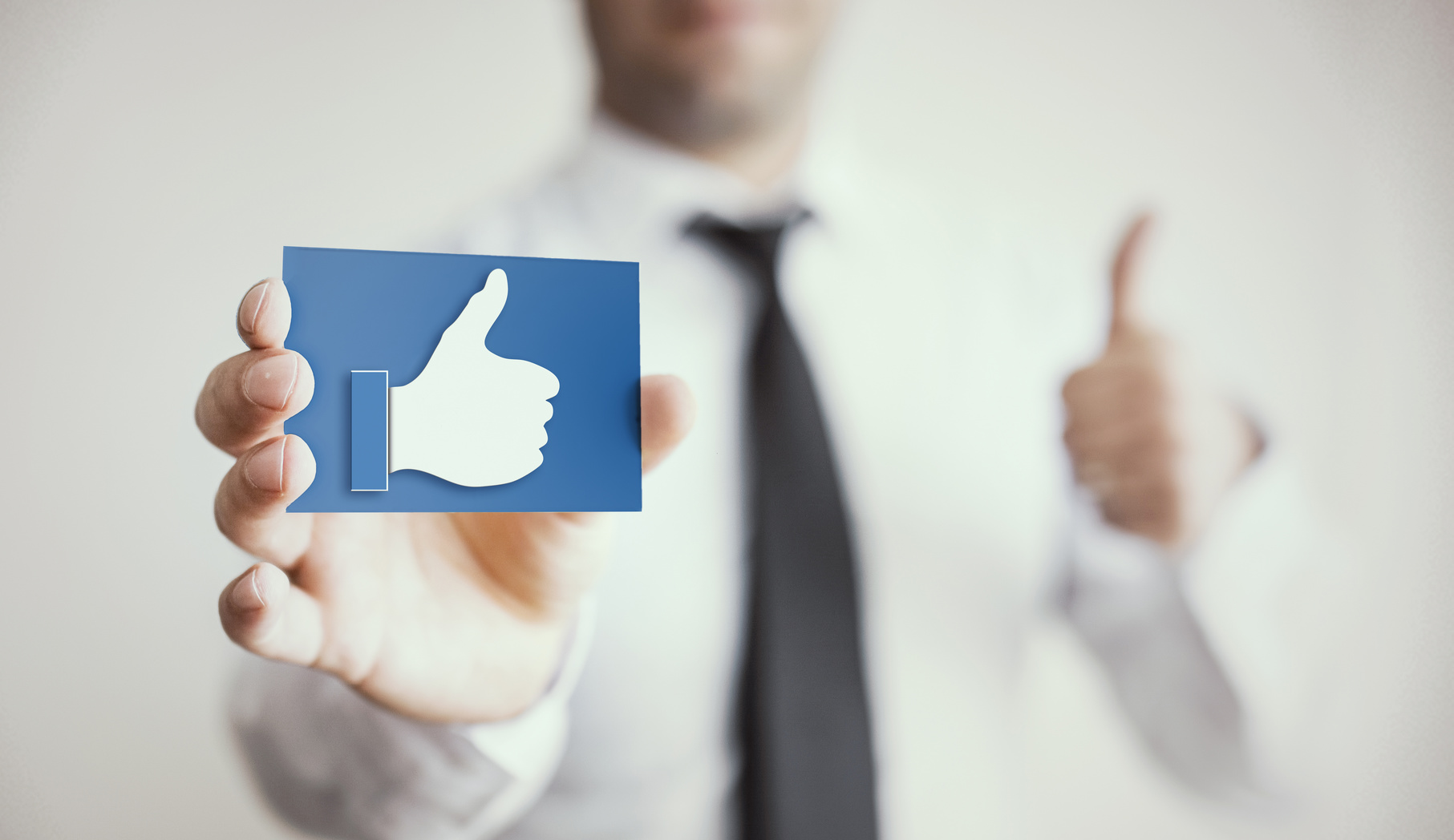 Facebook marketing content people crave