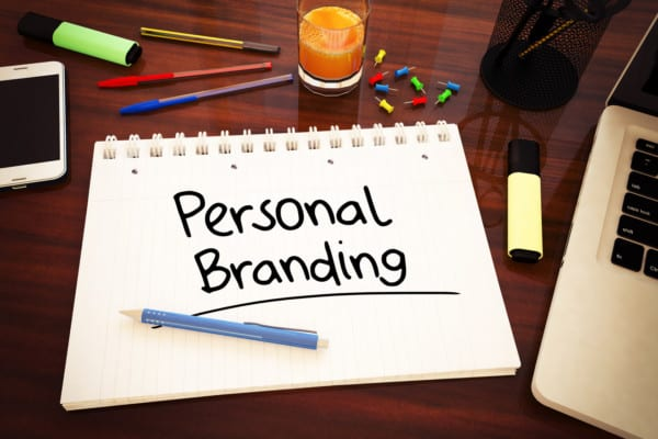 Who Are You? The What, Why and How to Develop Your Personal Brand
