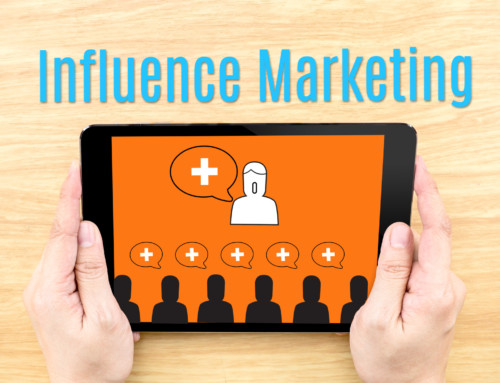 Influencer Marketing 101: Definitions, Benefits and Success Tips in a Nutshell