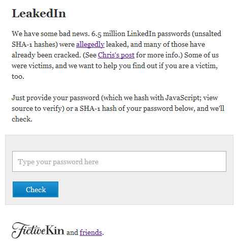 LI1 LinkedIn Security Hacks, Breaches & Missed Marketing Opportunities