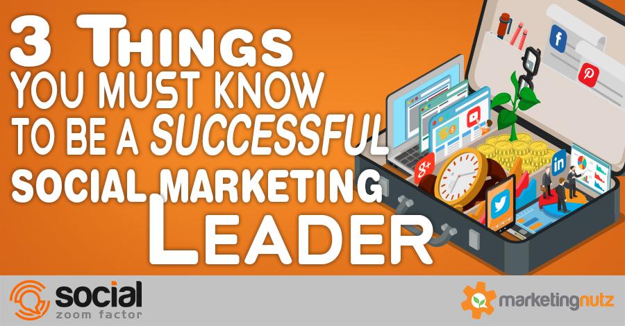 social media digital marketing career tips