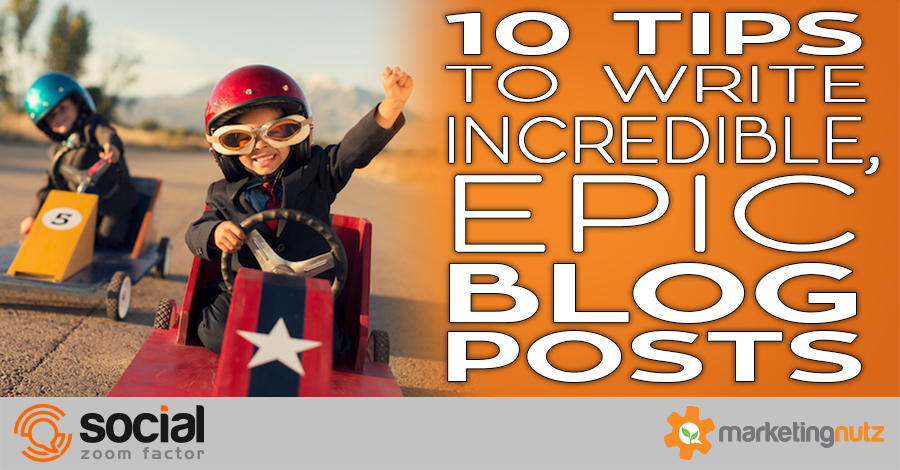 rethink blog strategy epic blog posts content marketing