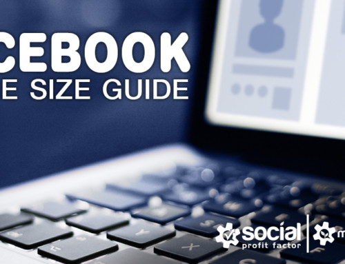 Download the Ultimate Facebook Image Size Guide Cheat Sheet