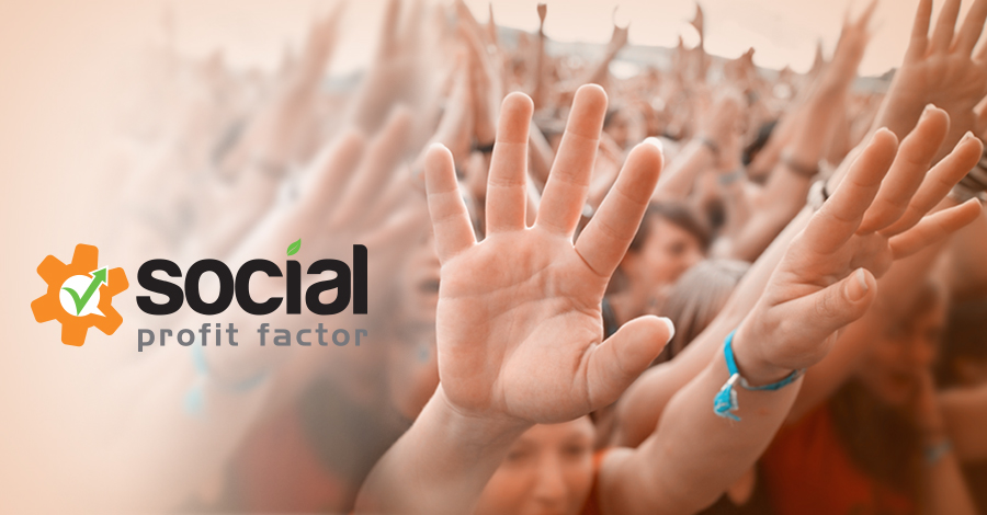 Social Media Training Academy - Social Profit Factor