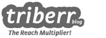 Triberr blog1 Triberr: Put Your ACTION Where Your Social Mouth Is & Pay it Forward!  