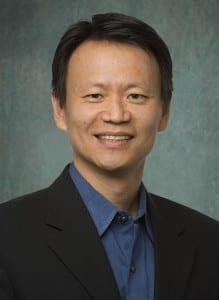 Yuchun Lee IBM Smarter Commerce