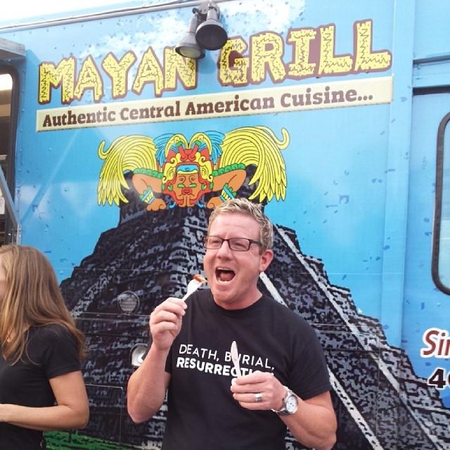 food truck festival orlando florida