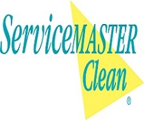 cleanlogo2c Daytona 500 Social Media: Fires, Drivers, ServiceMaster & Tide Seize the Moment!