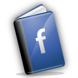 facebook2561 15 Must Know Tips to Rock Your New Facebook Timeline Business Page