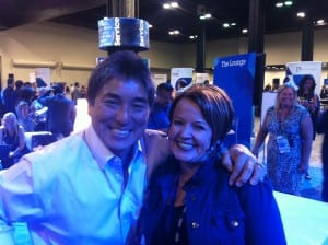 guy kawasaki 300x224 Social Media is Still About the People   IBM Smarter Commerce Global Summit 2012 Takeaway