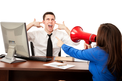 iStock 000009757016XSmall 24 Tips to get the CEO & Corner Office to Say Yes to Social Media!
