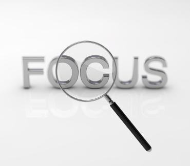 social business focus