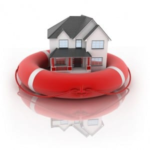 iStock 000010789409Small 300x300 Social Media & Natural Disasters: Tropical Storm #Debby Proves Still Room for Improvement