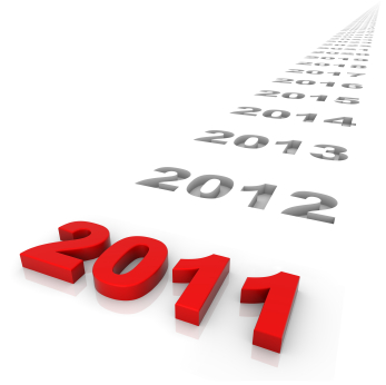 iStock 000013005511XSmall Top 20 @PamMktgNut Social Media Posts of 2011