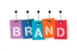 social brand