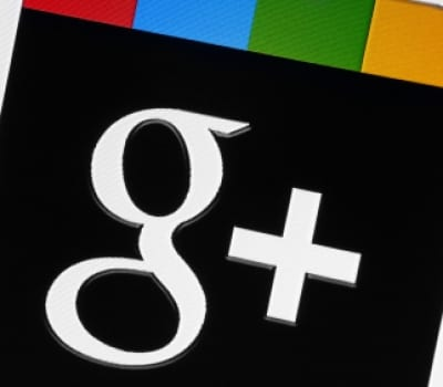 google plus refresh 2013