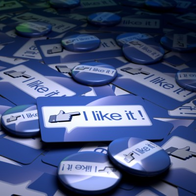 Facebook for Business Success