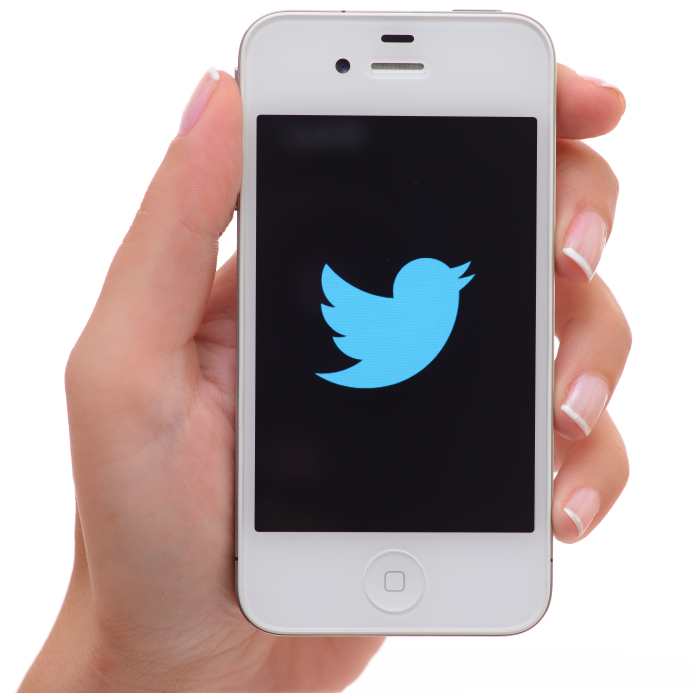 top twitter tools for business
