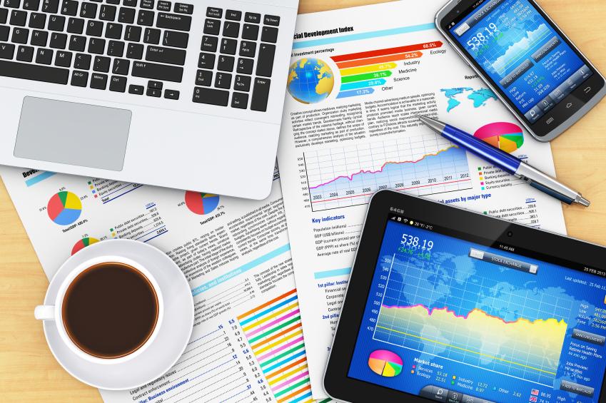 mobile workforce ibm social business getrealchat