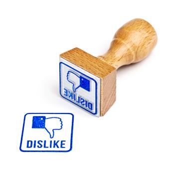 facebook tag etiquette tips