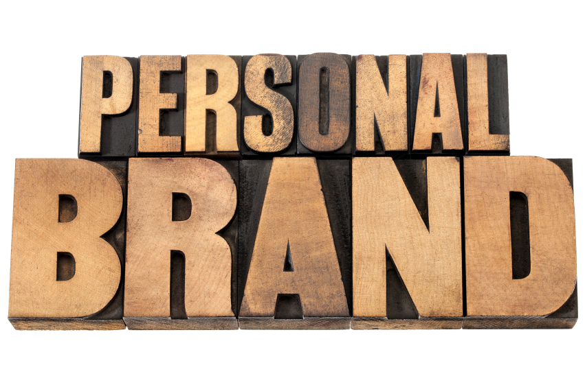 10 Reasons Why Personal Branding is a Requirement for Marketers & Business Leaders