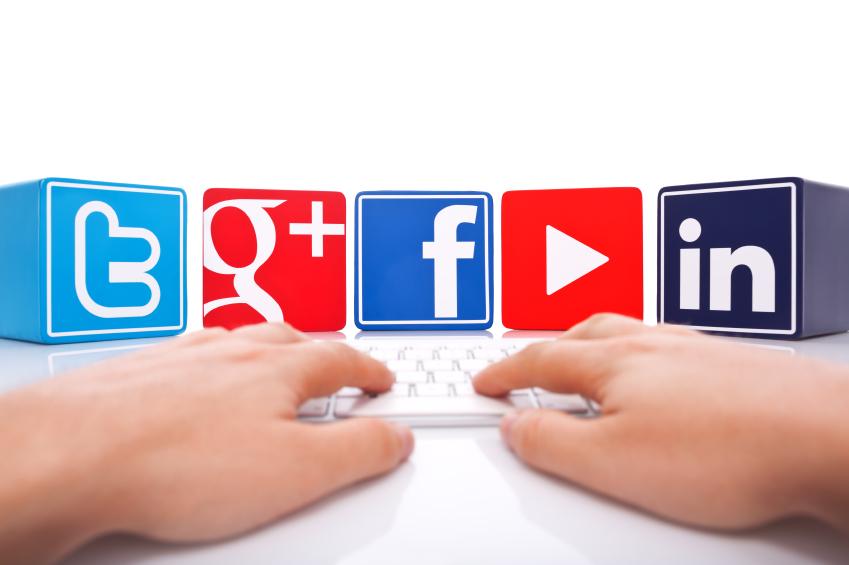 facebook marketing strategies get off of Facebook