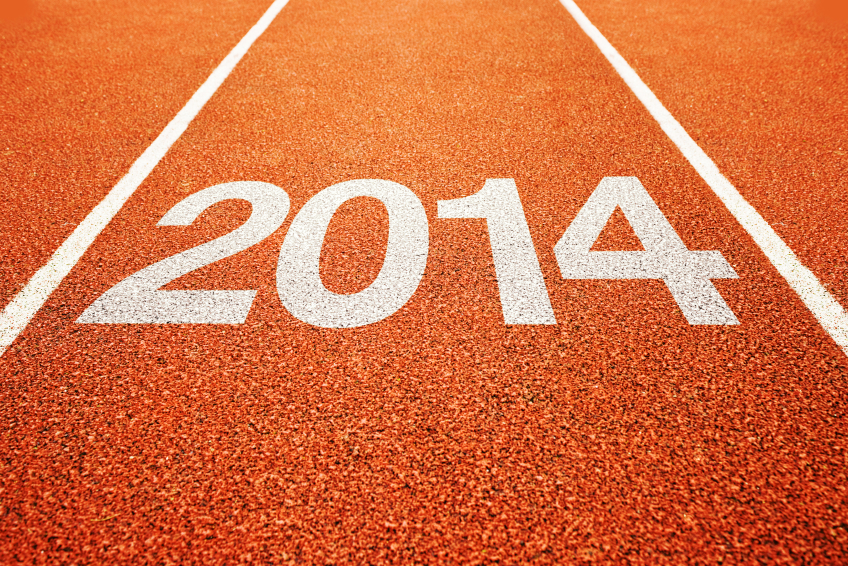 iStock 000029456582Small Top 16 Social Media Predictions for 2014