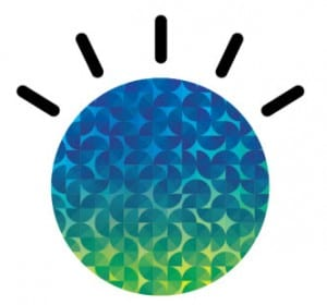 ibm smarter commerce 300x280 Social Media is Still About the People   IBM Smarter Commerce Global Summit 2012 Takeaway