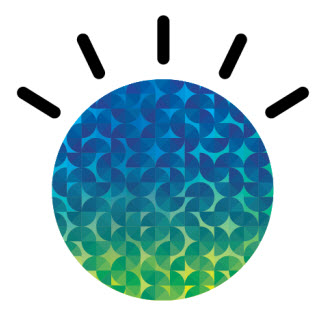 ibm smarter commerce 24 Tips to Increase Conference and Event ROI by Integrating Social Media