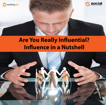 influence definition social influence in a nutshell