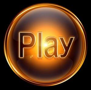 social business push play p90x