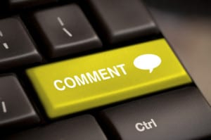 disqus top wordpress commenting system
