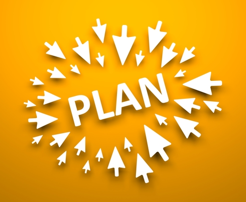 photodune 1811997 plan xs Content Marketing Editorial Calendar Template 2014