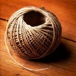What Social Business Fabric are You Sewing Into 2013? | The Marketing Nut