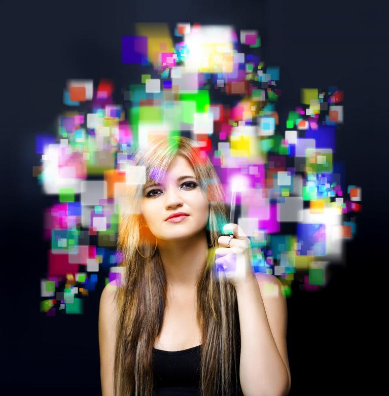 social media addiction digital lifestyle value of time