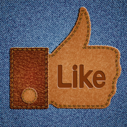 facebook tips for marketers
