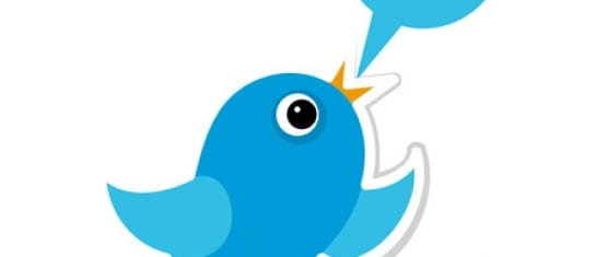 what to tweet on twitter