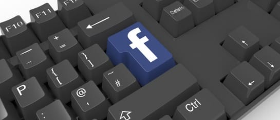 grow your business with Facebook marketing social media