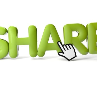 top wordpress plugins 2013 social media sharing engagement