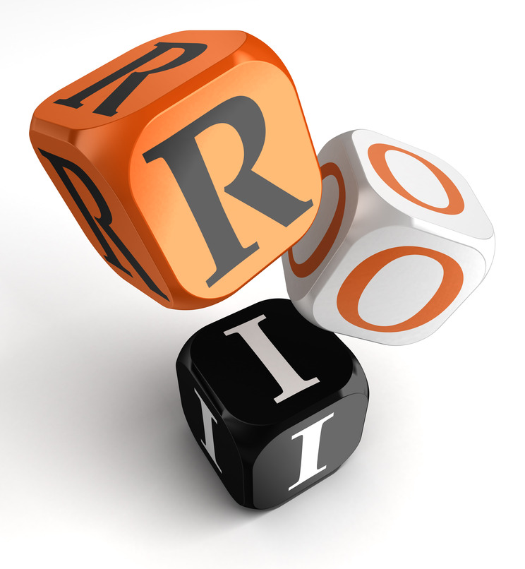 photodune 4330243 roi orange black dice blocks s Want Social Business Buy in? Do More Than Move Their Cheese!